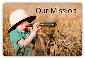 This link will take you to our mission page and how we began a journey to develop natural mosquito repellent candles and products.